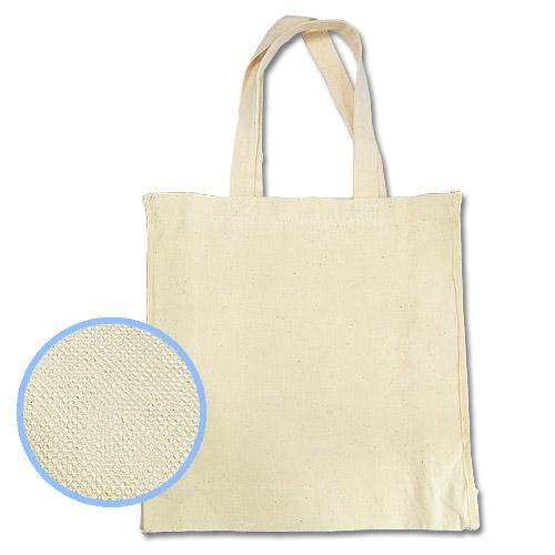 《客製品》基本款帆布購物袋 帆布袋