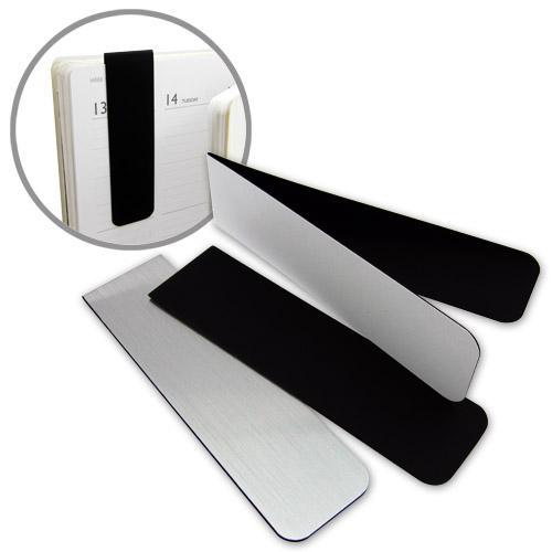 【客製化】 磁性小書籤 6 x 2 cm  宣導品 禮贈品 HFPWP  A90-1130-024