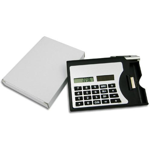 【客製化】A90-3150-039 多功能複合式計算機