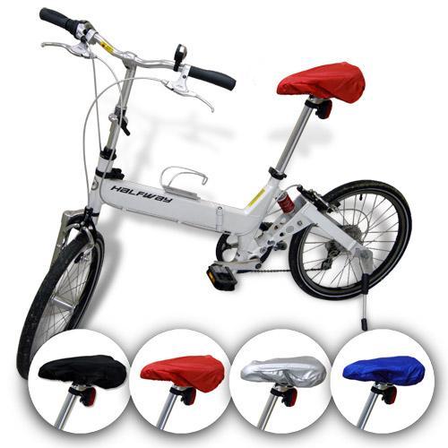 【客製化】 自行車座椅套 A90-51100-043
