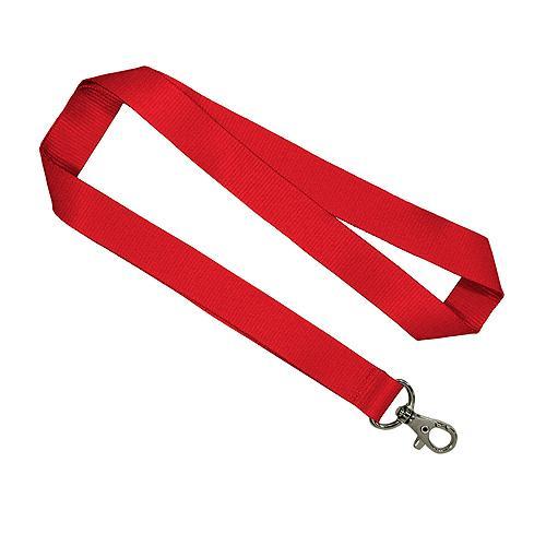 【客製化】 2 cm 安全頸掛式織帶 (全彩昇華熱轉印)  宣導品 禮贈品 HFPWP -51100-029