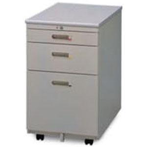 MY-AH46-3  高活動櫃W400xD600xH650mm  S1- 53002018