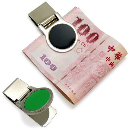 【客製化】 實用性錢夾 宣導品 禮贈品 HFPWP  A90-51100-061