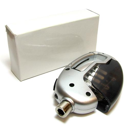 【客製化】 多功能LED燈工具組    A90-51100-019