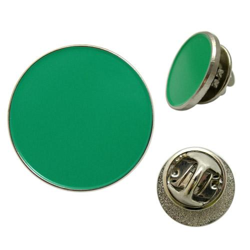 【客製化】 15mm 圓形鍍鎳徽章(最低客製量100) 宣導品 禮贈品 HFPWP A90-1130-056