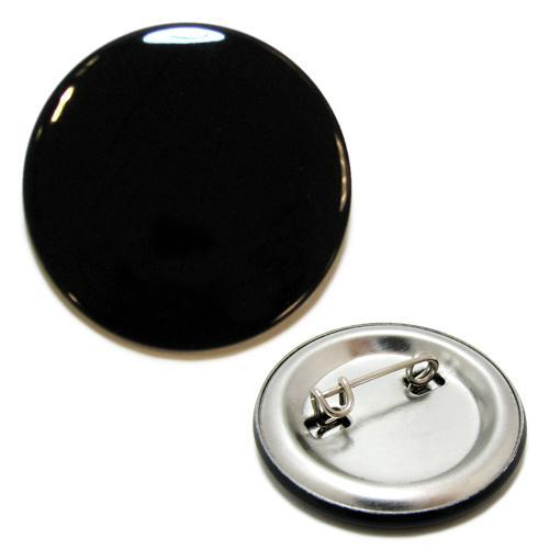【客製化】 35mm馬口鐵胸章 宣導品 禮贈品 HFPWP A90-1130-063