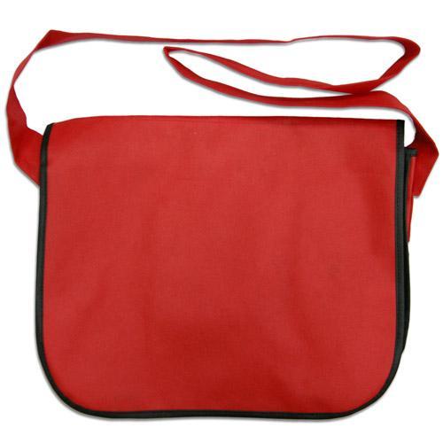 【客製化】 休閒&商務用肩背包 宣導品 禮贈品 HFPWP A90-100-008