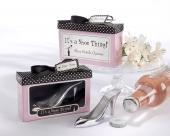高跟鞋開瓶器(10入) 婚禮小物 結婚用品 姊妹禮 ht-0052