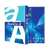 Double A 70P A3 多功能 影印紙 5包/箱