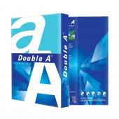 Double A 80P A3 多功能 影印紙 5包/箱