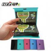 35元/ 名片 信用卡收納小幫手 40入 環保材質 254S HFPWP