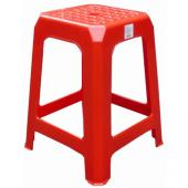 CH01 大美方椅 (W27XD27XH47CM)  S1-52060002