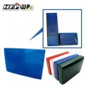 【清倉】5折HFPWP 1組3個隨身收納盒 環保材質外銷精品 BOXSET
