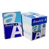 Double A影印紙A4影印紙70磅(白) 70A4DA-5