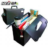 【清倉】1.2折限量外銷精品 超輕業務 收納箱P-BOX-2