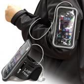 [客製化]  手機運動臂套 宣導品 禮贈品 HFPWP  S1-16042