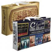 【客製化】全彩環保不織布袋 環保袋  XXL 63x40cm 100個含印刷 宣導品 禮贈品 HFPWP S1-32017A-100